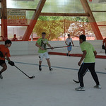 Street_Hockey_Cup_2012_1