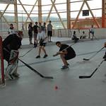 Street_Hockey_Cup_2012_16