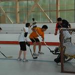 Street_Hockey_Cup_2012_14