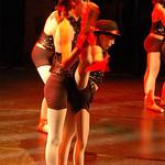 Studio_Dance_2008_25