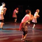 Studio_Dance_2008_1