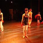 Studio_Dance_2008_24