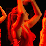 Studio_Dance_2008_19