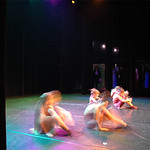 Studio_Dance_2008_13