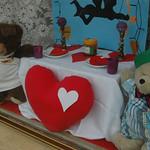 St-Valentin_2011_18