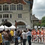 Tour_Franche_Comte_2011_2
