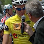 Tour_Franche_Comte_2011_15