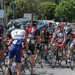 Tour_Franche_Comte_2011_12