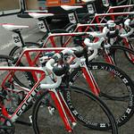 Tour_Franche_Comte_2011_8
