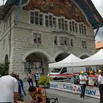 Tour_Franche_Comte_2011_7