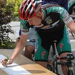 Tour Franche Comté 2011