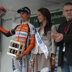 Tour_Franche_Comte_2012_9