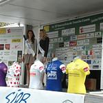 Tour_Franche_Comte_2012_6