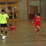Tournoi_M14_indoor_2009_23