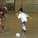 Tournoi_M14_indoor_2009_19