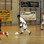 Tournoi_M14_indoor_2009_17