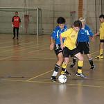 Tournoi_M14_indoor_2009_16