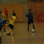 Tournoi_M14_indoor_2009_4