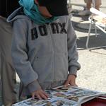 Foire_Livre_2008_11