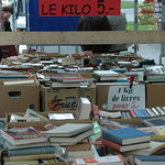 Foire_Livre_2009_11