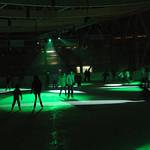 Fun_On_Ice_2010_14
