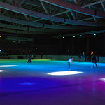 Fun_On_Ice_2011_3