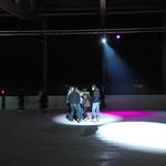 Fun_On_Ice_2011_2