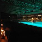 Fun_On_Ice_2011_9