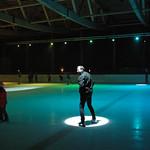 Fun_On_Ice_2011_8