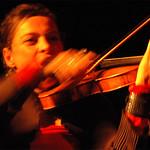 Villes_Suisses_2007_18