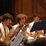 Concert_Annuel_2006_16