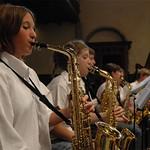 Concert_Annuel_2007_16