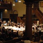 Concert_Annuel_2007_30