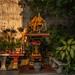 Shrine at Golden Hour