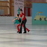 Gala_Final_Patinage_2007_4