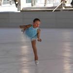 Championnat Jurassien de patinage artistique
