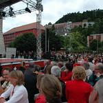 Fête du 1er Août 2008