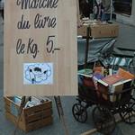 Foire_Livre_2009_13