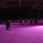 Fun_On_Ice_2010_23