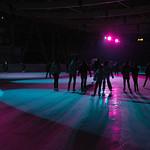 Fun_On_Ice_2010_7
