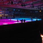 Fun_On_Ice_2011_5
