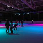 Fun_On_Ice_2011_1
