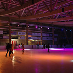 Fun On Ice 2011