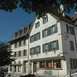 Le Locle 2009 196