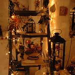Marche_Noel_2006_3