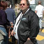 Promos_2007_72