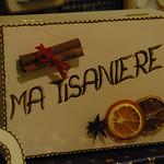 Marche_Noel_2009_10