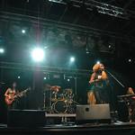 Promos_2009_7