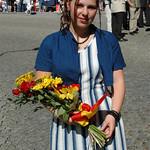 Promos_2008_98