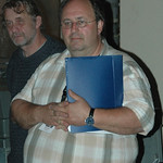 Promos_2009_27